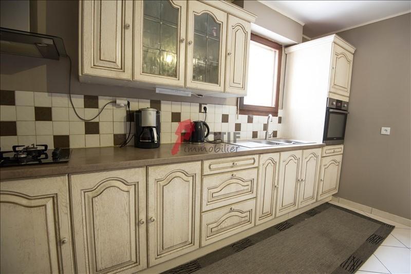 Sale house / villa Courcouronnes 207000€ - Picture 2