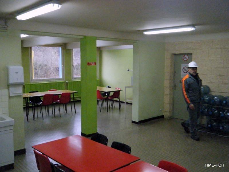 Vente Local d'activités / Entrepôt Rachecourt-sur-Marne 0