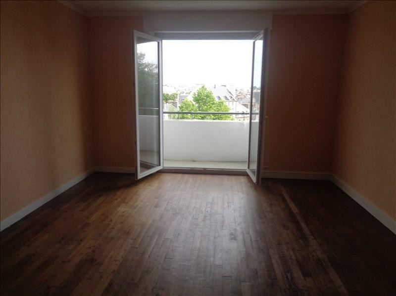 Vente appartement St brieuc 75 100€ - Photo 6
