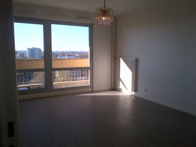 Location appartement Toulouse 433€ CC - Photo 1