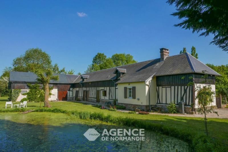 Sale house / villa Montreuil-l'argille 190000€ - Picture 12