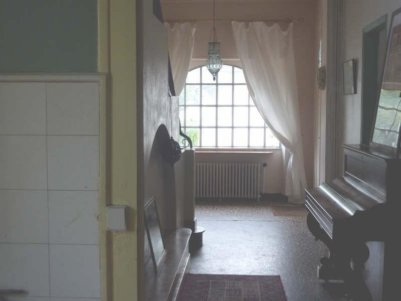 Sale house / villa Matha 250000€ - Picture 9