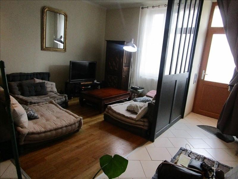 Sale house / villa Albi 188000€ - Picture 12
