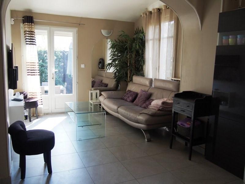 Revenda casa Maisons alfort 679000€ - Fotografia 5