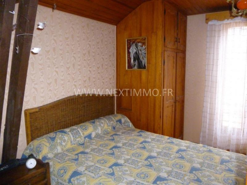 Revenda casa Saint-martin-vésubie 295000€ - Fotografia 8