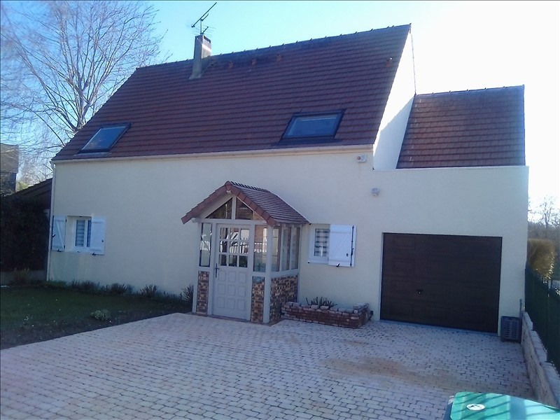 Sale house / villa Combs la ville 359 000€ - Picture 2