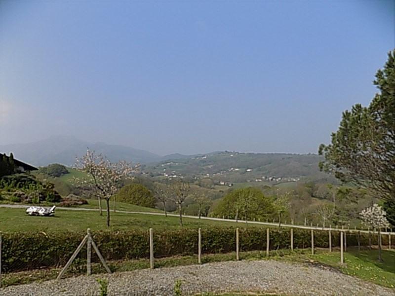 Vente maison / villa St pee sur nivelle 334000€ - Photo 8