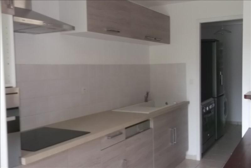 Vente maison / villa Ste rose 210000€ - Photo 5