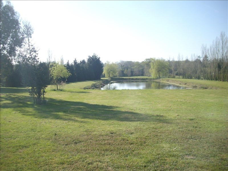 Vente maison / villa Le temple de bretagne 304 500€ - Photo 3