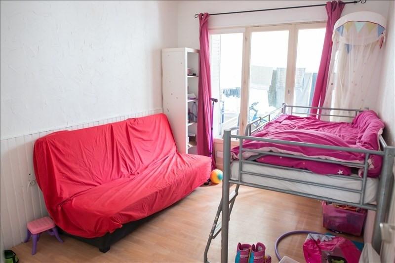 Vente appartement Toulon 124000€ - Photo 5