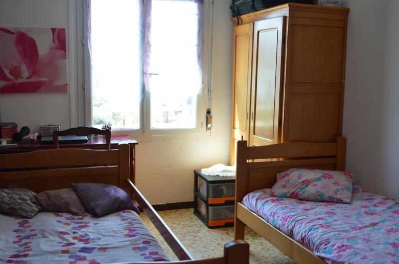 Vente appartement Le muy 141000€ - Photo 7