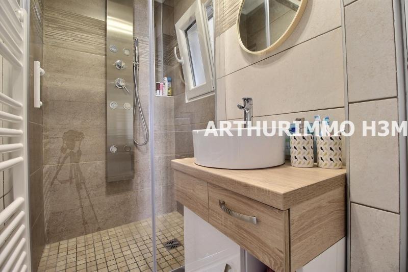 Vente appartement Paris 11ème 260000€ - Photo 4