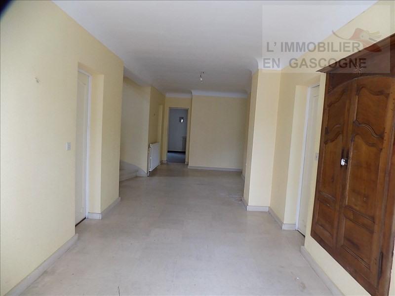 Vendita casa Auch 250000€ - Fotografia 2