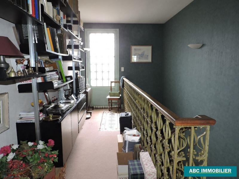 Vente maison / villa Panazol 259700€ - Photo 10
