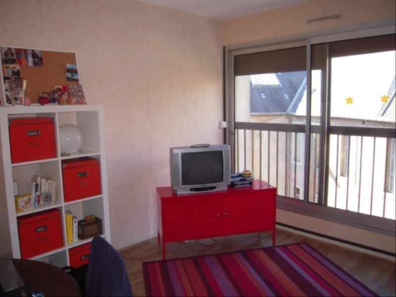 Location appartement Dijon 417€ CC - Photo 3