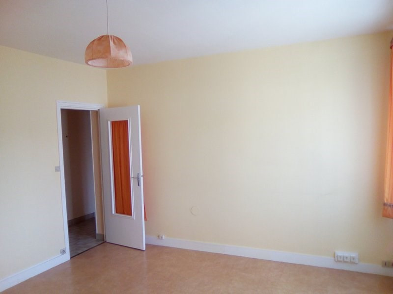 Location appartement Agneaux 490€ CC - Photo 2