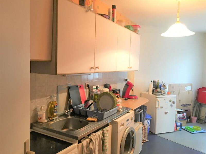 Location appartement Toulouse 614€ CC - Photo 6