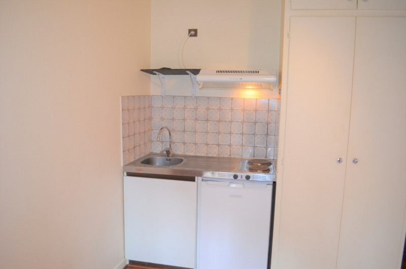 Location appartement Toulouse 452€ CC - Photo 5