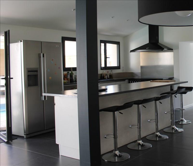 Vente maison / villa Langon 316900€ - Photo 2