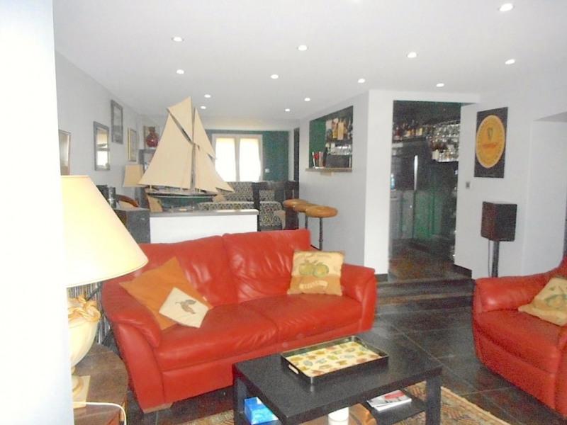 Vente de prestige maison / villa Chennevières-sur-marne 1165000€ - Photo 4