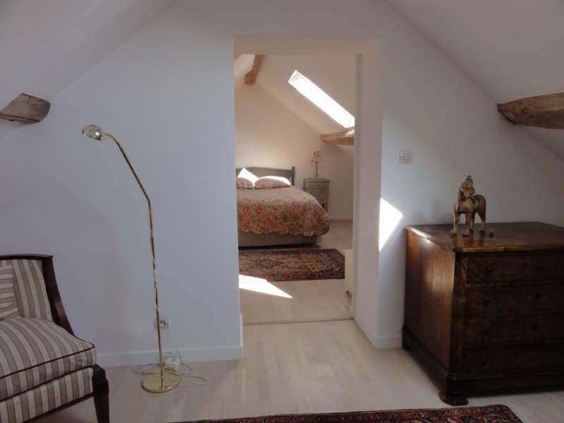 Vente maison / villa Montfort l amaury 453000€ - Photo 6
