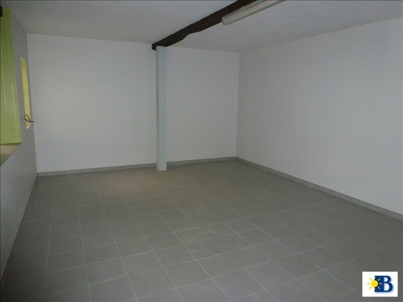 Location boutique Chatellerault 660€ HT/HC - Photo 4