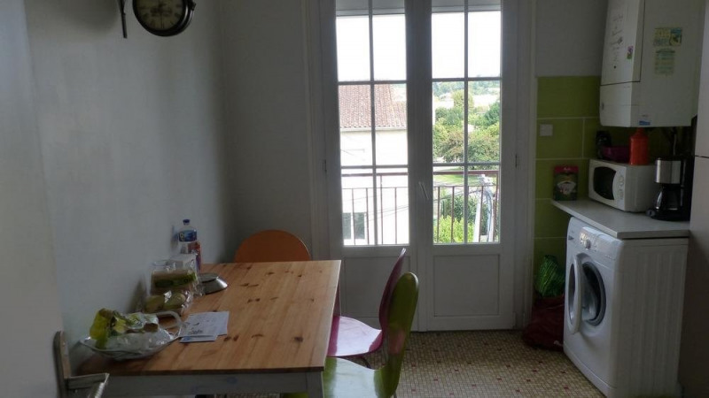 Vente immeuble Agen 638 300€ - Photo 4