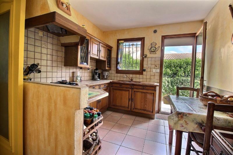 Vente maison / villa Bouillargues 266000€ - Photo 4