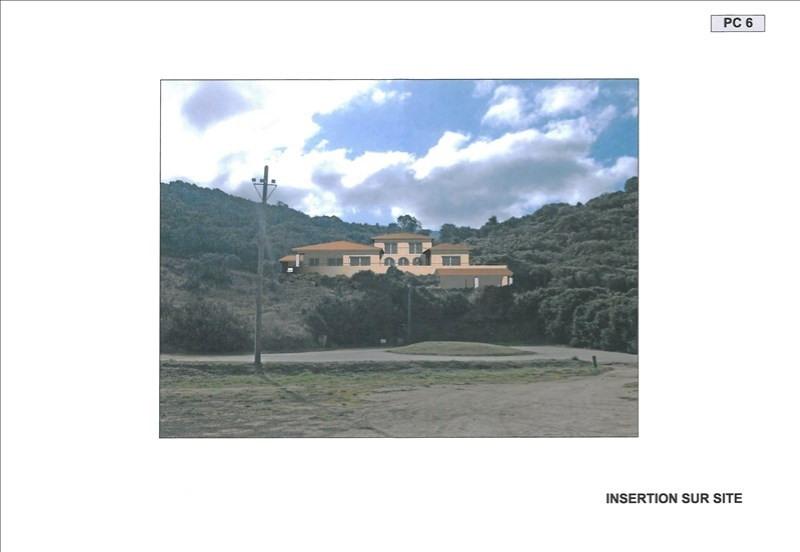 Vente de prestige maison / villa Villanova 1474000€ - Photo 4