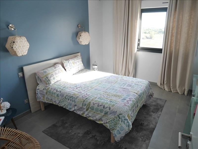 Vente de prestige appartement Perpignan 228000€ - Photo 5