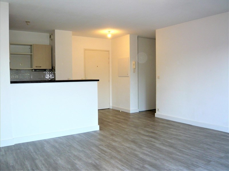 Rental apartment Pau 550€ CC - Picture 3