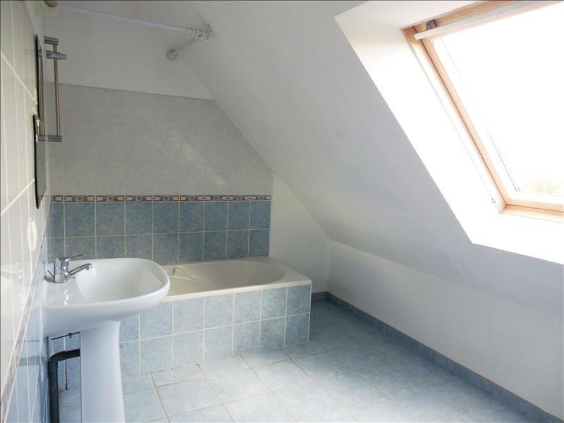 Vente maison / villa Gausson 109000€ - Photo 3