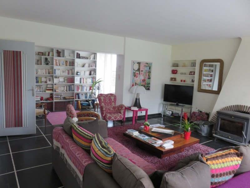 Vente maison / villa Alencon 378000€ - Photo 5