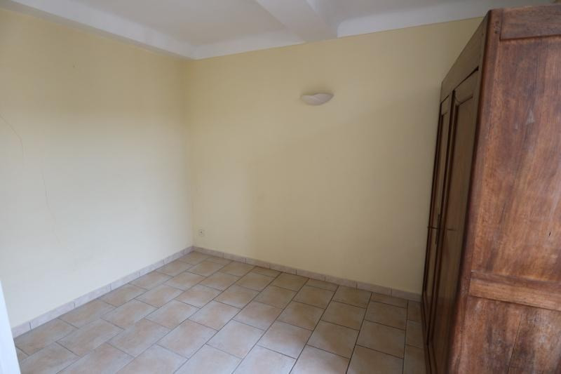 Sale apartment Roquebrune sur argens 187 000€ - Picture 5
