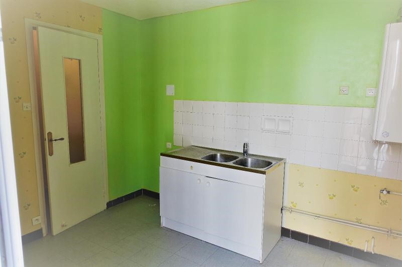 Location appartement Grenoble 559€ CC - Photo 5