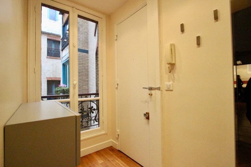Vente appartement Paris 7ème 675 000€ - Photo 10
