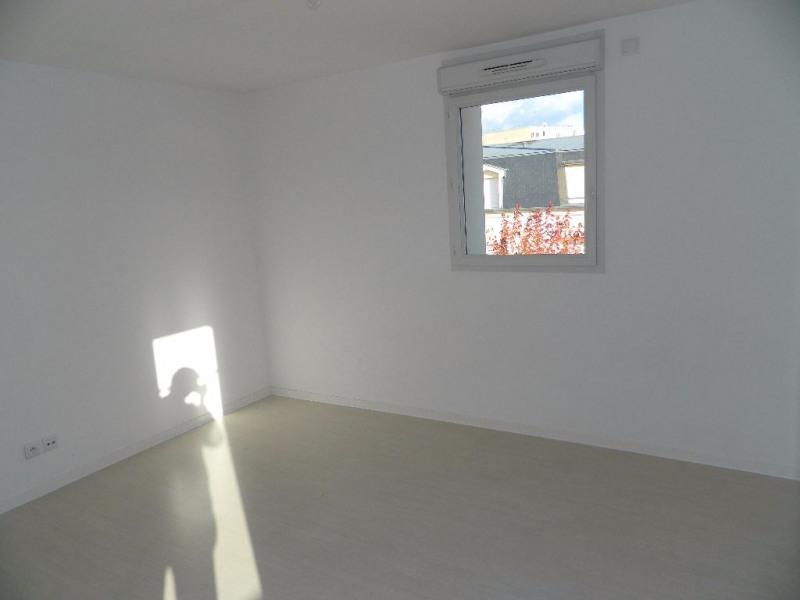Vente appartement Meaux 354000€ - Photo 6