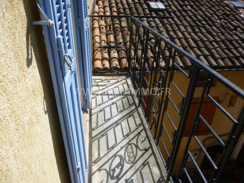 Vente appartement La bollène-vésubie 62000€ - Photo 7