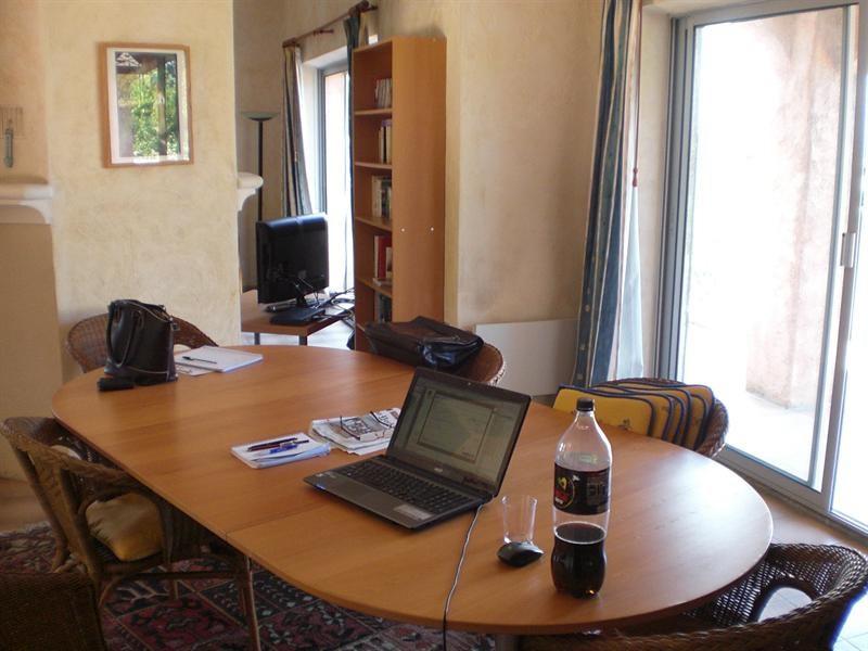 Vente maison / villa Saint-aygulf 750000€ - Photo 5