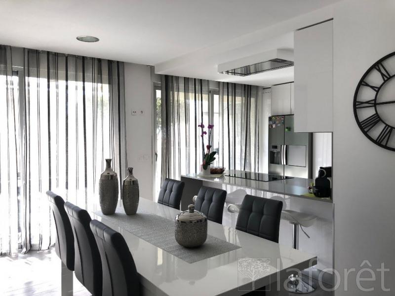 Vente appartement Beausoleil 595000€ - Photo 12