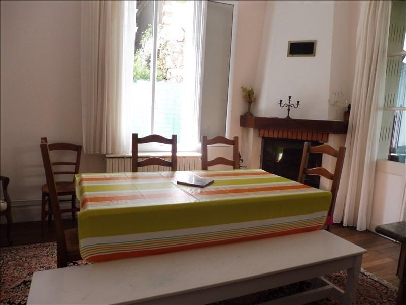 Sale house / villa Royan 504000€ - Picture 10