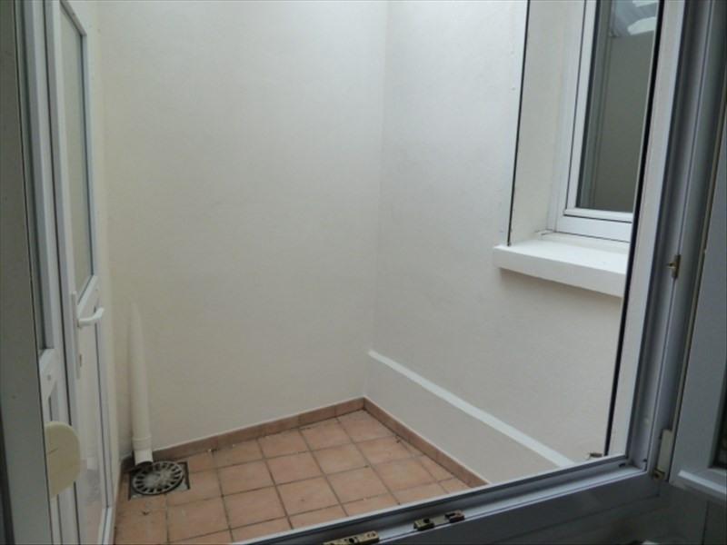 Vente maison / villa Bethune 80000€ - Photo 10