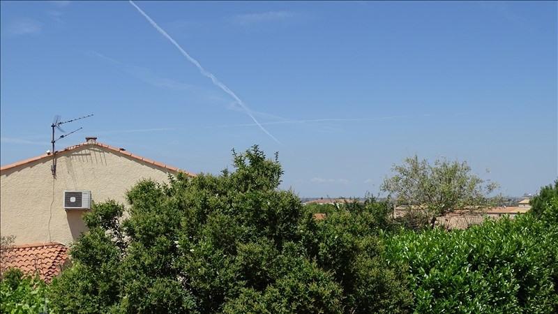 Vente maison / villa Gignac-la-nerthe 269000€ - Photo 6