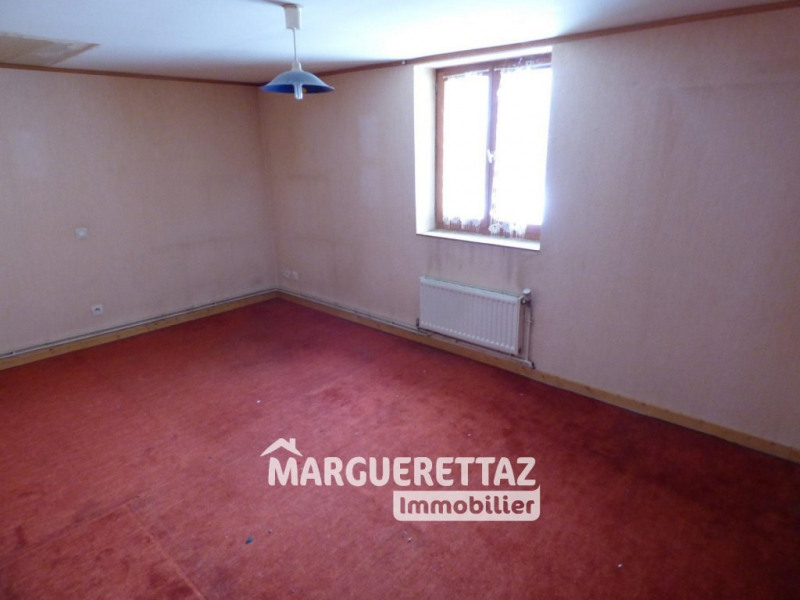 Vente maison / villa Saint-jeoire 419 700€ - Photo 12