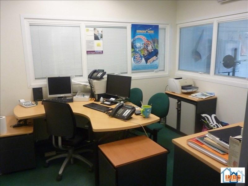 Rental office Mundolsheim 5150€ HT/HC - Picture 5