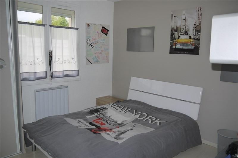 Sale house / villa Jardin 349500€ - Picture 7
