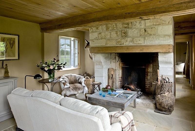 Verkoop van prestige  huis Piencourt 450000€ - Foto 4