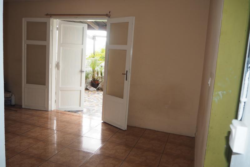 Vente maison / villa Bois de nefles st paul 174000€ - Photo 4