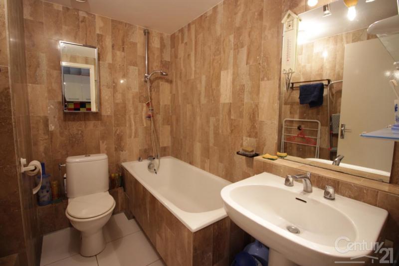 Venta  apartamento Deauville 166000€ - Fotografía 7