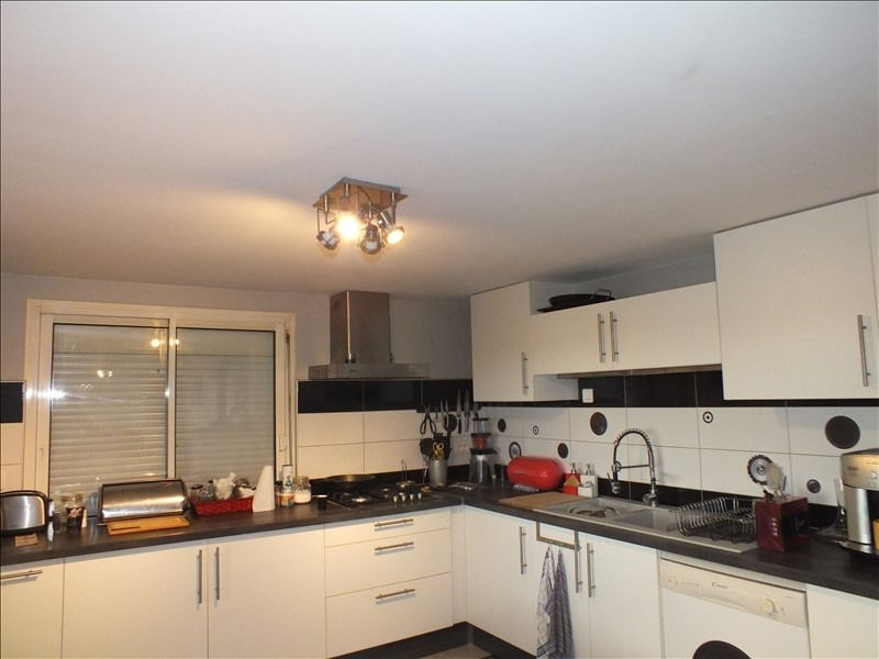 Sale house / villa Montauban 224500€ - Picture 11